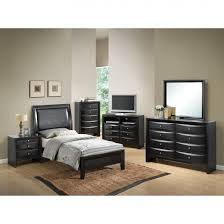 Cheap Twin Bedroom Furniture by Queen Sheet Sets Clearance Bedroom Furniture Twin For Boys Raya