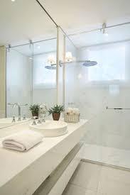 547 best bathroom images on pinterest bathroom ideas room and
