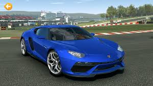 nissan altima coupe wiki image lamborghini asterion lpi 910 4 png real racing 3 wiki