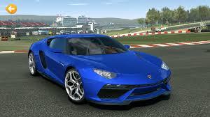 lamborghini asterion image lamborghini asterion lpi 910 4 png real racing 3 wiki