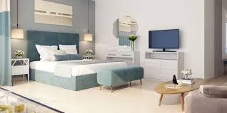 hotel chambre familiale hôtels de luxe grèce halkidiki chambres d hôtel modernes sani