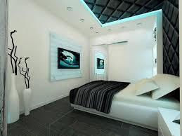 Interior Exterior Design 1084 Best Avant Garde Unique U0026 Futuristic Interiors Images On