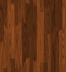 5 ways in purchasing in lowe u0027s wood flooring justasksabrina com