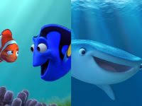 finding dory 4k wallpapers finding dory wallpaper download hd wallpaper