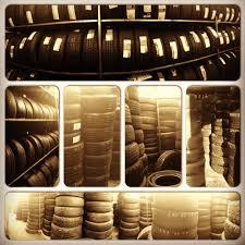 lexus cerritos yelp brothers u0027 tire center u0026 auto service 33 photos u0026 112 reviews