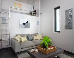 Sofa Furniture In Los Angeles Soft Gray Sofa For Stunning Contemporary House Concept Hupehome