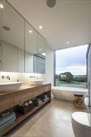 designer bathrooms ideas designer bathrooms ideas best 25 luxury bathrooms ideas on