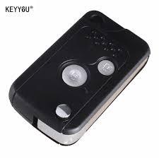 online get cheap key remote for honda aliexpress com alibaba group