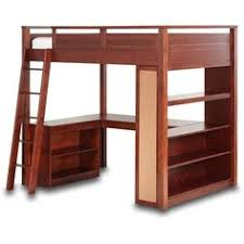 full study loft bed foster twin size study loft bed also in full