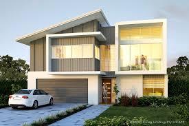 kit home home design