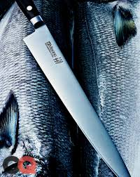 Best Kitchen Knives Uk The 3 Best Kitchen Knives And The Skills To Master Them Gq