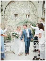 wedding arch nashville julie paisley destination and nashville wedding photographyfrance