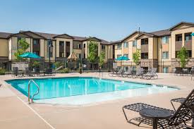 100 Family Garden Longmont 100 100 Best Apartments In Colorado Springs Co With Pics