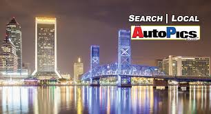 lexus of jacksonville phone number autopics jacksonville new and used cars for sale in jacksonville