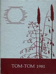 yearbooks online free 1981 owego free academy yearbook online owego ny classmates