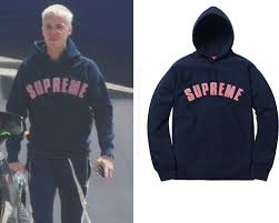 bieber fashion justin bieber fashion clothing and style