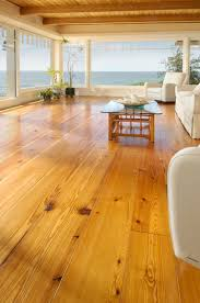 Wide Plank Pine Laminate Flooring 4 Ways To Upcycle Reclaimed Wood For Your Home Décor