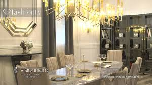 visionnaire home philosophy salone del mobile 2016 fashion tv
