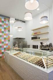 modern interior design marie yates retail resturant