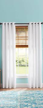 Better Homes Curtains 15 Best Windows That Wow Images On Pinterest Better Homes And
