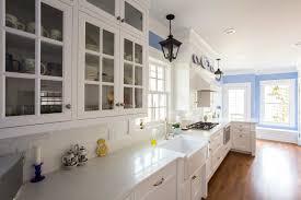modern kitchen picture 2016 kitchen remodel rb schwarz inc