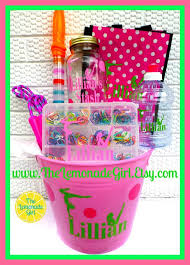 43 best gymnastics meet gifts images on cheer gifts