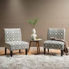 Coastal Accent Chairs Coastal Accent Chairs You U0027ll Love Wayfair Ca