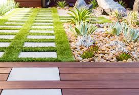 10 modern japanese garden design ideas 18033 garden ideas