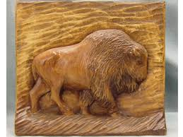 landen woodcarving carvings for sale page 1 of 13