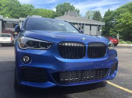 bmw grill m sport performance grill removal tips