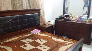 richbond matelas chambre coucher richbond matelas chambre coucher amazing richbond matelas chambre