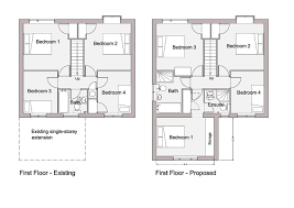 fancy house floor plans 50 fancy house plan drawings ideas cottage house plan