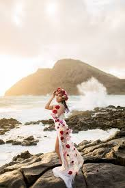 Hawaii Photographers Vanessa Hicks Photography Hawaii Wedding Photographer Home