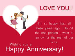 anniversary card for message anniversary quotes for boyfriend happy anniversary
