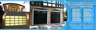 Overhead Doors Dallas by Hollywood Garage Doors U2013 Venidami Us