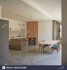 kitchen luker house london united kingdom architect jamie