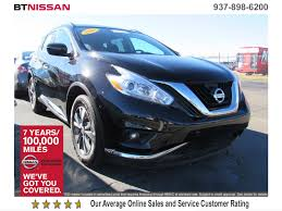 nissan murano interior accent lighting certified pre owned 2016 nissan murano sv sport utility in