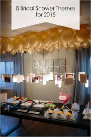 fall bridal shower ideas wedding shower ideas achor weddings