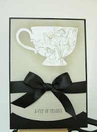 196 best su tea shoppe images on pinterest card ideas cards and