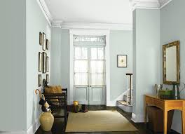77 best paint colors images on pinterest colors wall colors and