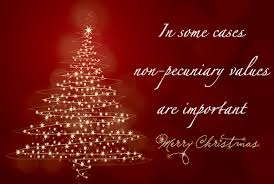 christmas cards christmas cards photo merry christmas happy new year 2018 quotes