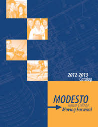 mjc catalog