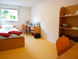 chambre d udiant montpellier tropicus 34090 montpellier résidence service étudiant