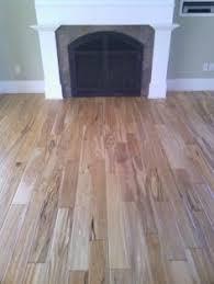 Fix Creaky Hardwood Floors - how to fix creaky wood floors house pinterest woods