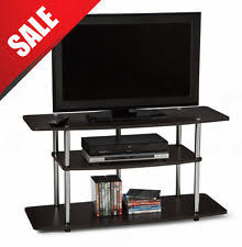 home loft concept entertainment units and tv stands ebay
