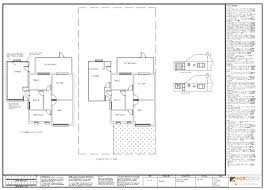 Bungalow Garage Plans Garage Archives Page 23 Of 53 Design Your Home