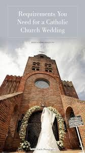 best 25 catholic wedding ideas on pinterest catholic readings