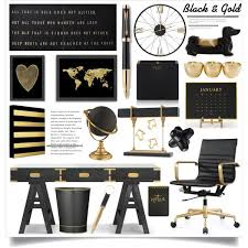 best 25 black gold bedroom ideas on black white and