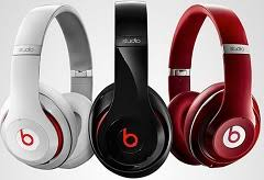 beats solo2 wireless target black friday ad dont have best black friday 2016 deals sales and offers
