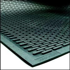 Kitchen Sink Rubber Mats Kitchen Floor Mats Decorative Kitchen Floor Mat For Sink Or Stove